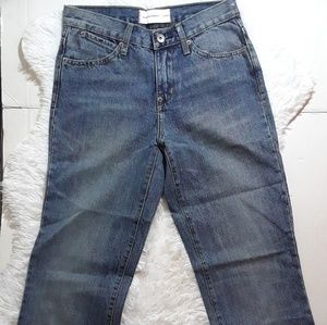 Paper Denim & Cloth Denim Jeans- Size 29